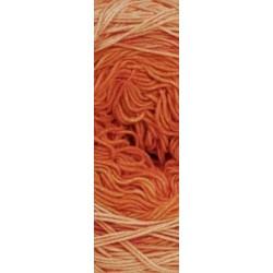 Ayumi 988.0059 oranje