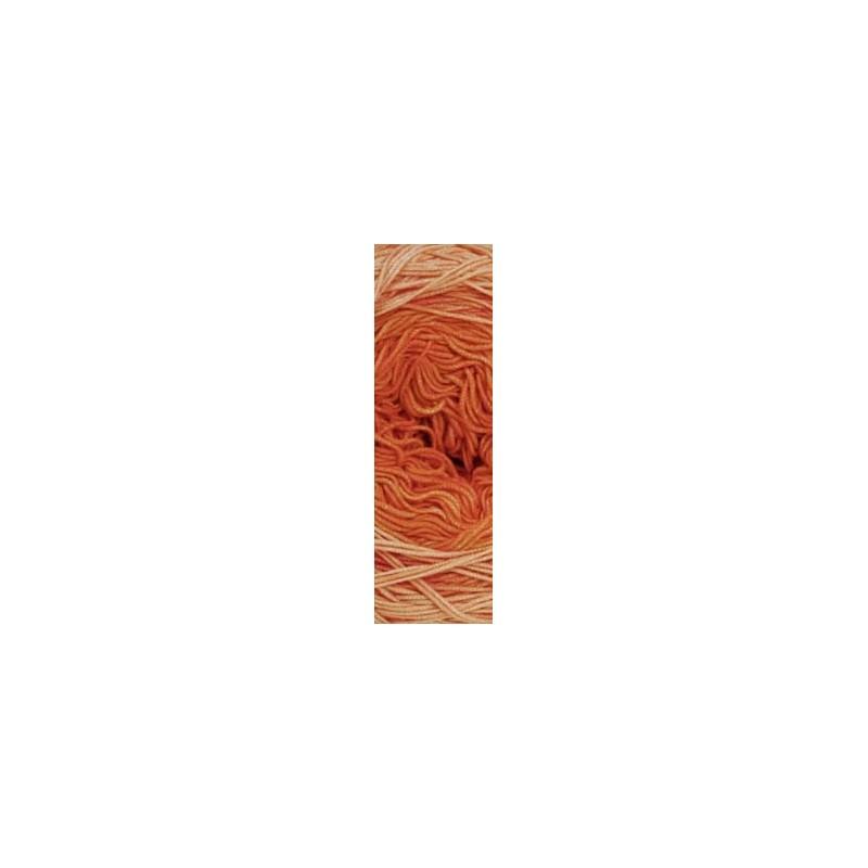 Lang Yarns Ayumi 988.0059 oranje