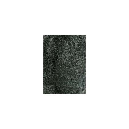 Lace 992.0070