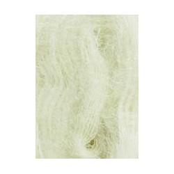 Lang Yarns Lace 992.0094