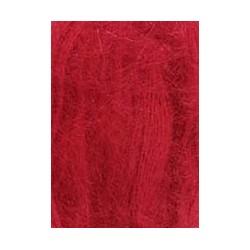 Lang Yarns Lace 992.0060
