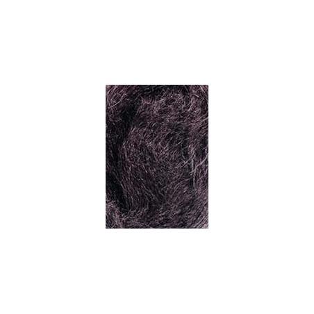 Lace 992.0080