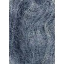 Lang Yarns Lace 992.0034