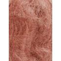 Lang Yarns Lace 992.0028