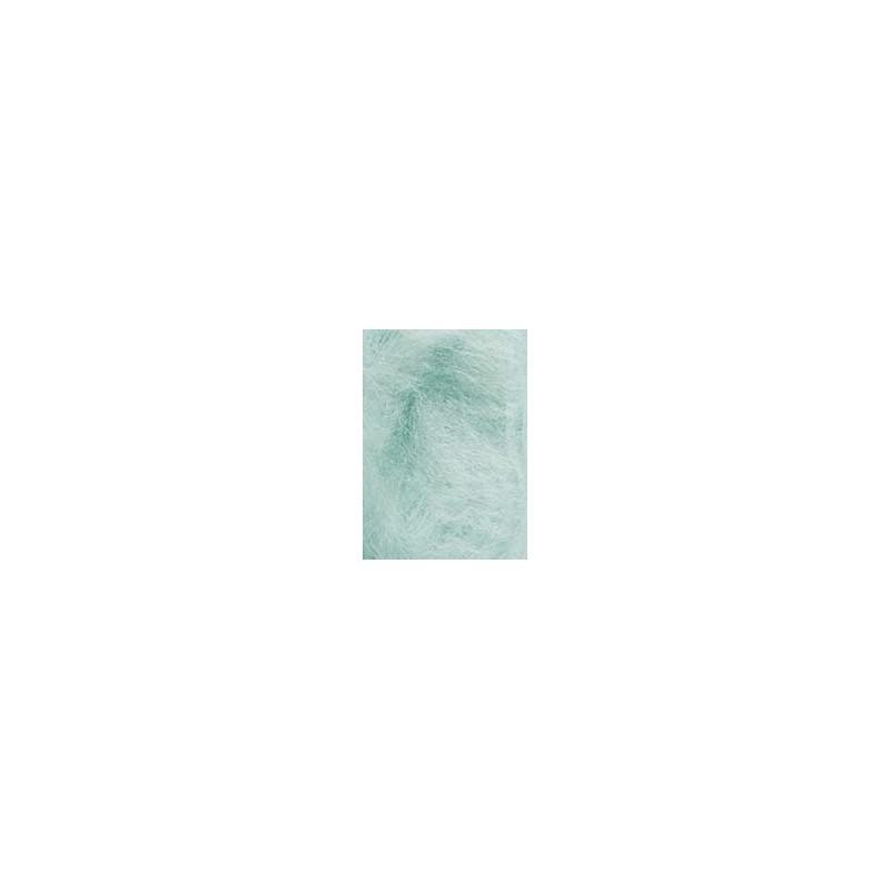 Lang Yarns Lace 992.0058