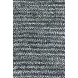 Lang Yarns Linda 983.0005 gris