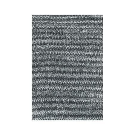 Linda 983.0005 gris