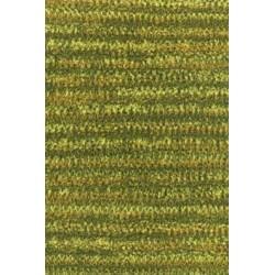 Lang Yarns Linda 983.0015 jaune vert
