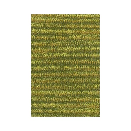 Linda 983.0015 geel groen