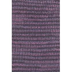 Lang Yarns Linda 983.0065 roze paars