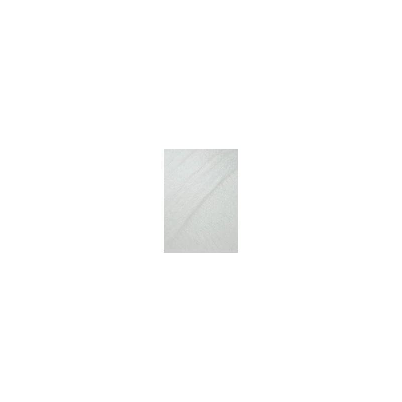 Lang Yarns Lino 784.0001