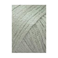 Lang Yarns Lino 784.0026