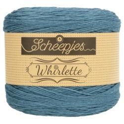 Scheepjes Whirlette 869 Lucious