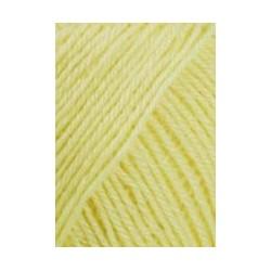 Lang Yarns Baby Wool 990.0013 jaune