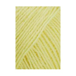 Lang Yarns Baby Wool 990.0013 yellow