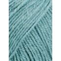 Lang Yarns Baby Wool 990.0074 vert ocean