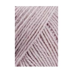 Lang Yarns Baby Wool 990.0019 vieux rose