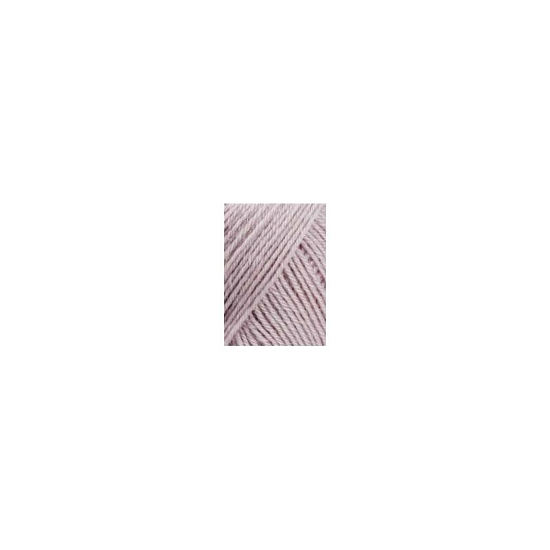 Lang Yarns Baby Wool 990.0019 oud roze