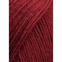 Lang Yarns Baby Wool 990.0061 rouge fonce