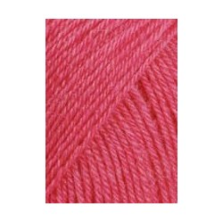 Baby Wool 990.0029 corail