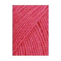 Lang Yarns Baby Wool 990.0029 coral
