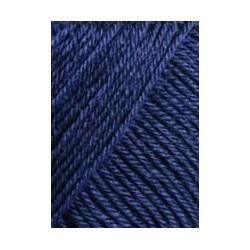 Lang Yarns Baby Wool 990.0025 bleu marin