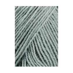 Lang Yarns Baby Wool 990.0023 gris clair