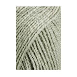 Lang Yarns Baby Wool 990.0026 beige