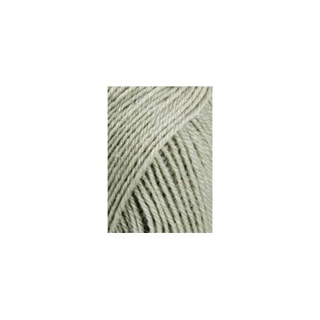 Baby Wool 990.0026 beige
