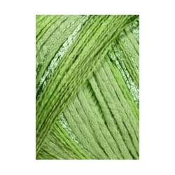 Lang Yarns Ella 872.0016 green
