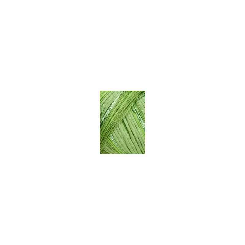 Lang Yarns Ella 872.0016 vert