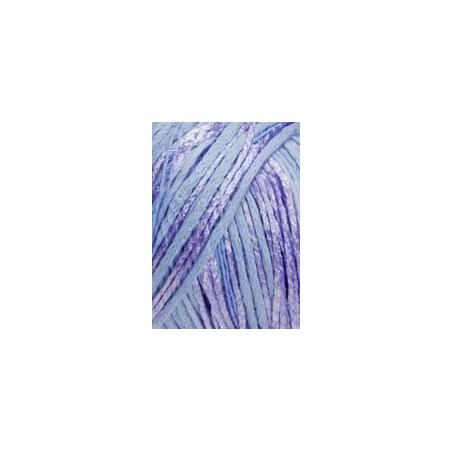 Ella 872.0107 bleu clair