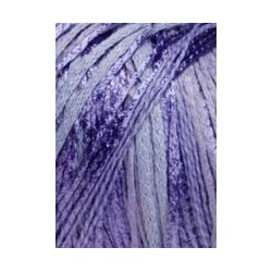 Lang Yarns Ella 872.0045 lilac