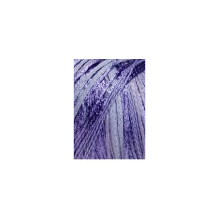 Ella 872.0045 lila