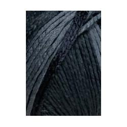 Lang Yarns Ella 872.0070 dark grey