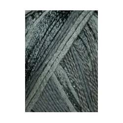 Lang Yarns Ella 872.0024 medium grey