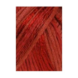 Lang Yarns Ella 872.0061 red