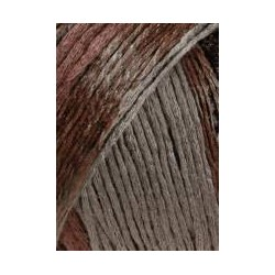 Lang Yarns Ella 872.0064 brown