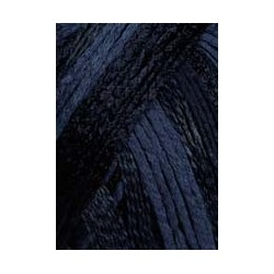 Lang Yarns Ella 872.0125 marineblau