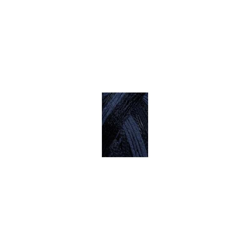 Lang Yarns Ella 872.0125 marineblauw