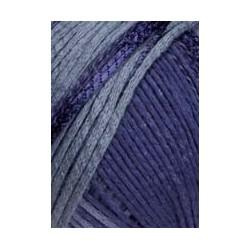Lang Yarns Ella 872.0010 dark blue
