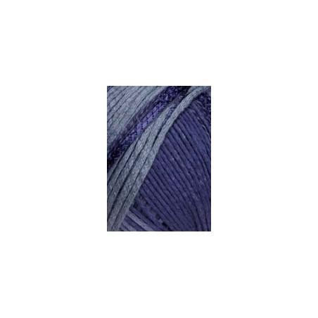 Ella 872.0010 donkerblauw