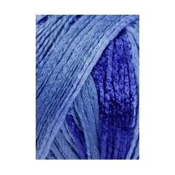 Lang Yarns Ella 872.0006 royal blue