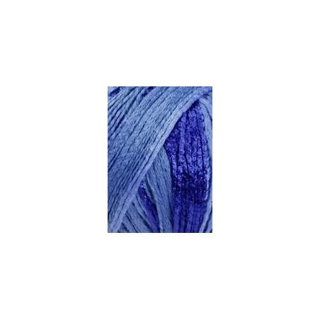 Ella 872.0006 koningblauw