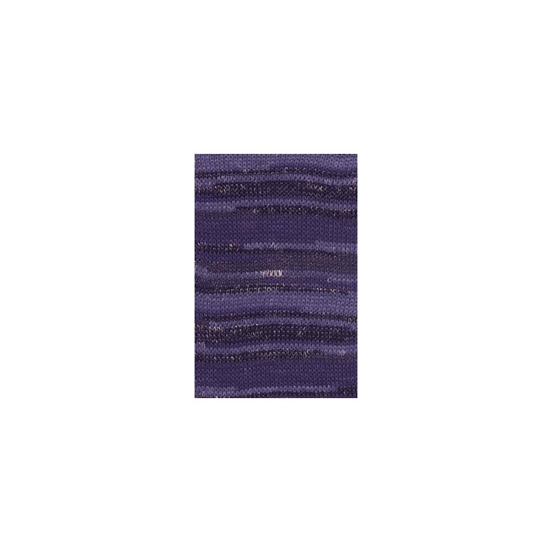 Lang Yarns Ella Color 991.0090 violet