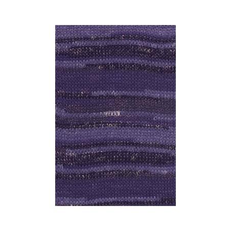 Ella Color 991.0090 violet