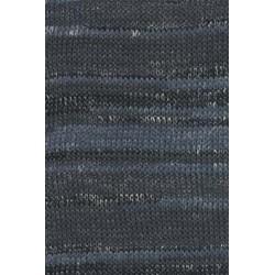 Lang Yarns Ella Color 991.0024 gris