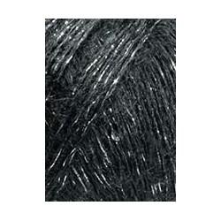 Lang Yarns Mohair Fancy 989.0070 dark grey