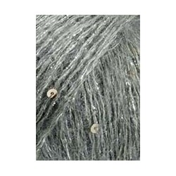 Mohair Fancy 989.0096 gris