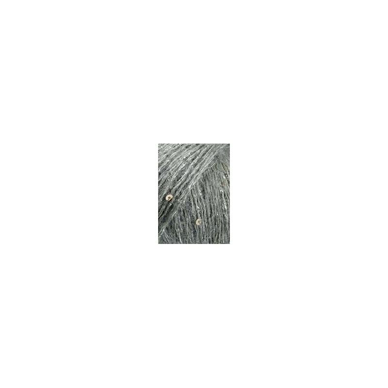 Lang Yarns Mohair Fancy 989.0096 grijs